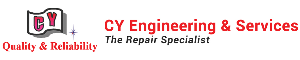 CY Engineering & Services